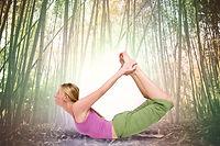 Kadıköy Yoga Dersleri, Hatha Yoga, Yoga Kadıköy, Klasik Yoga, Yoga Asana, Yoga Kadikoy, Yoga Duruşları, Nefes Teknikleri, Pilates, Saglikli Yaşam