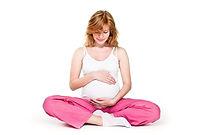 Kadıköy Yoga Dersleri, Hamile Yogası, Yoga Kadıköy, Hamilelikte Dikkat Edilmesi Gerekenler, Pregnant Yoga, Nefes Teknikleri, Hamilelik ve duruş, omurga bozuklukları.