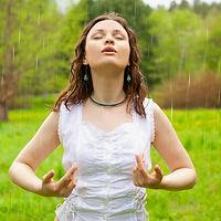 Kadıköy Yoga Dersleri, Yoga Kadıköy, Nefes teknikleri, kare nefesi, körük nefesi, astımla başa çıkma, motivasyonu yükseltme yöntemleri, bedensel enerji, reiki, diyafram nefesi, breathing techniques, body awareness.