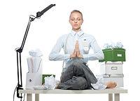 Kadıköy Yoga Dersleri, Yoga Kadıköy, Mini Office Yoga, Mini Ofis Yogası, Öğlen aralarında yoga ile stres atın, fitness in corporations.
