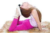 Kadıköy Yoga Dersleri, Children Yoga, Yoga Kadıköy, Çocuk Yogası, Çocuklarda Okul Stresi, Okul Öncesi Stres ile baş etme, çocuk bedeninin esnek ve güçlü olması, astım ile mücadele, sindirim sorunları, uyku güçlüğü, hiperaktivite.