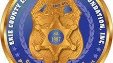 Erie County Law Enforcement Foundation Announces 2018 Awardees