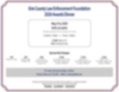 Invitation 2020 - FINAL copy.jpg