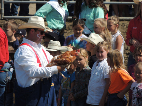 Clown chicken kids saturday_edited.jpg