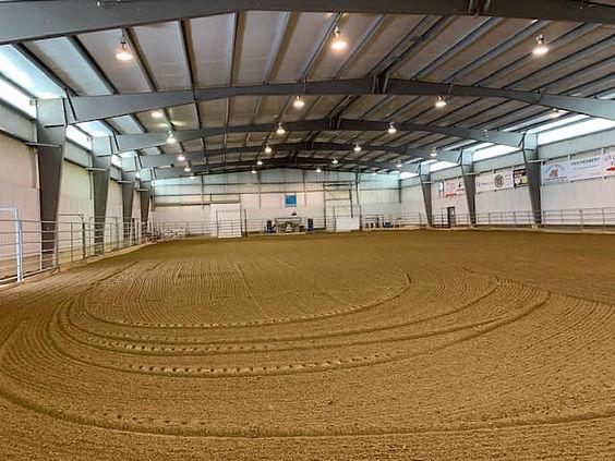 Indoor arena 2020.jpg