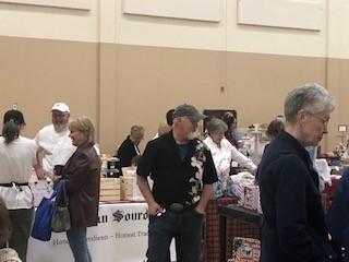 Christmas Market 8.jpg