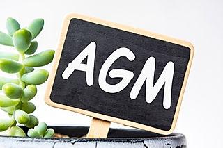 AGM photo.jpg