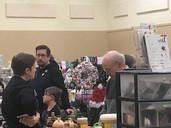 Christmas Market 2.jpg
