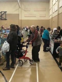 Christmas Market 7.jpg