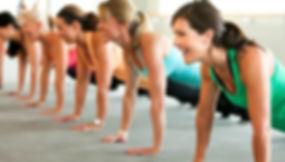 women-fitness-stock.jpg