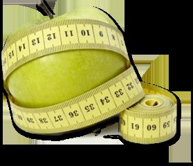 weight-loss-applepng-721e4c1876657527.pn