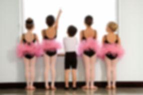 kids-ballet-7.jpg
