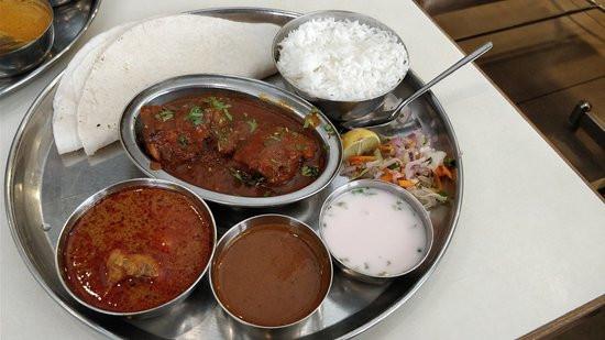 chicken thali.jpg