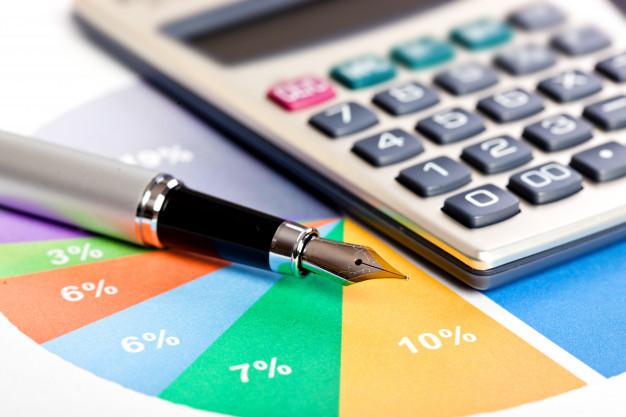 ITCMD – Imposto de Transmissão Causa Mortis e Doação: como deve ser cobrado em inventários de 2020?