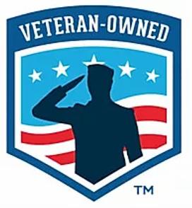 Veteran-Owned-InterNACHI-logo.webp
