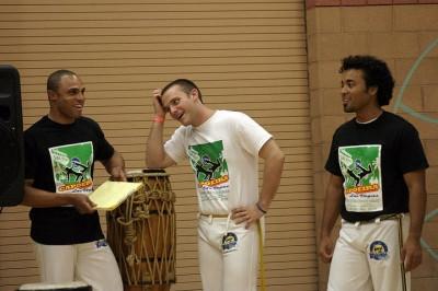 batizado_ceremony_20100910_1315934474.jp