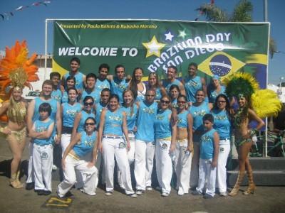 brazil_day_2010_20100920_1824279148.jpg