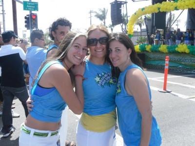 brazil_day_2010_20100920_1085284043.jpg