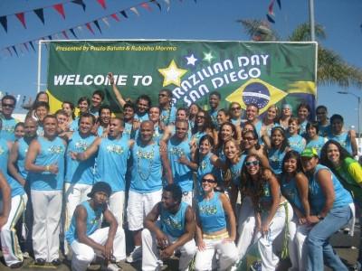 brazil_day_2010_20100920_1973464965.jpg
