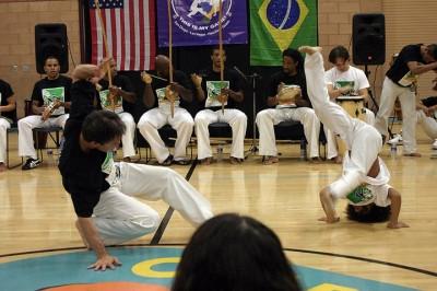 batizado_ceremony_20100910_1871763707.jp