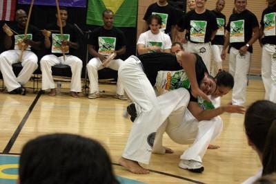 batizado_ceremony_20100910_1976722978.jp