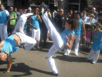 brazil_day_2010_20100920_1585487166.jpg