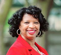 Candidate Yevette.jpg