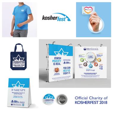 kosherfest-promo.png