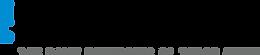 hamodia-logo.png