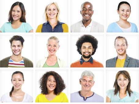 Headshots: Are You Falling Short?