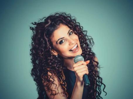 Pretty: The Unspoken Comedy Prerequisite
