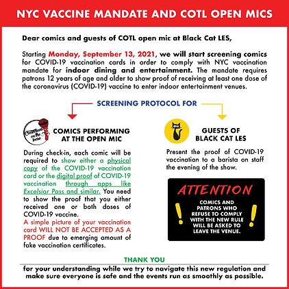 Vaccine-mandate.jpg