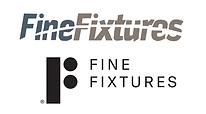 FF-logos.png