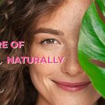 Skincare by Alana Blog Design