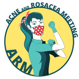 ARM Logo Variation 1