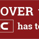 CCAC Website Asset