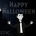 CCAC Monster Mash Asset