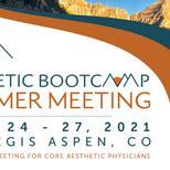 Cosmetic Bootcamp Welcome Slide Loop