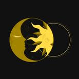 Astral Spirits Logo