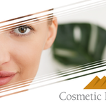 Cosmetic Bootcamp Social Media Ads