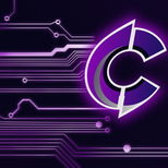 Clarity Twitch Branding Materials