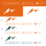 Logo for Cosmetic Bootcamp