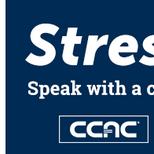 CCAC GO Live Tile