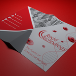 Redd Tehcnology Brochure