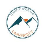 Bootcamp University Logo