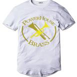 Powerhouse Brass