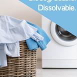 Sheets Laundry Club Social Media Ads