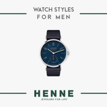 Henne Jewelers Blog Images Templates