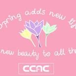CCAC Spring Asset