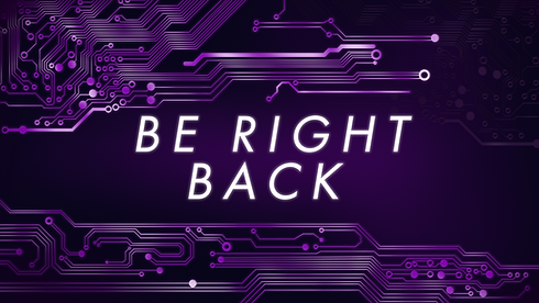 Clarity_BeRightBack.png